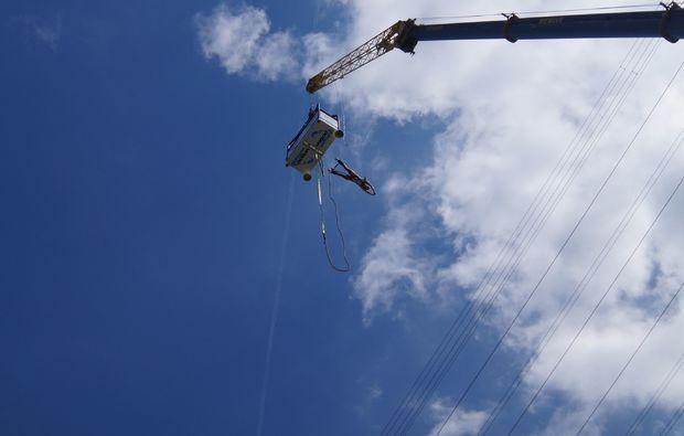 bungee-jumping-recklinghausen-kran