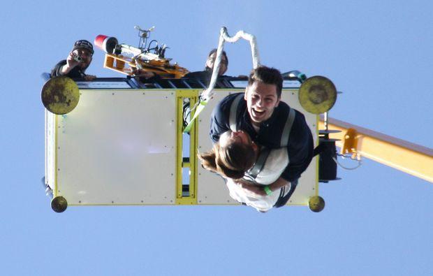 bungee-jumping-recklinghausen-no-label