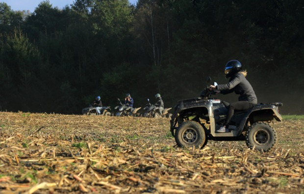 quadtour-onroad-offroad-straubing-action