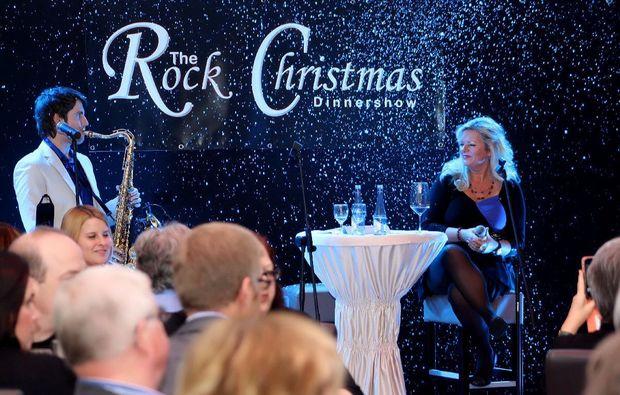 konzert-rock-christmas-musik-bielefeld