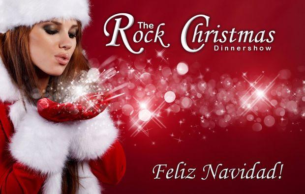 konzert-rock-christmas-poster-bielefeld
