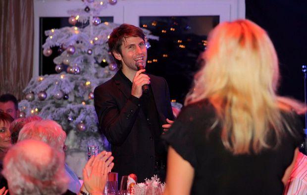 konzert-rock-christmas-saenger-bielefeld
