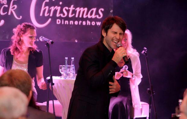 konzert-rock-christmas-show-bielefeld