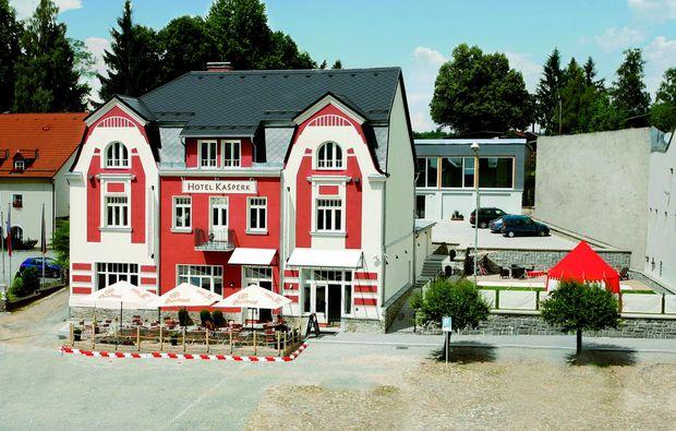 wellnesshotels-kapersk-hory-hotel