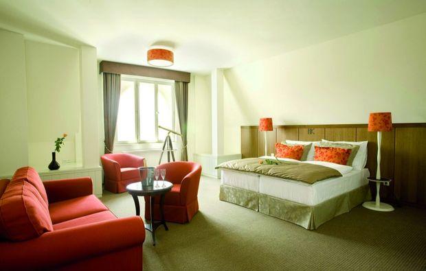 wellnesshotels-kapersk-hory-zimmer