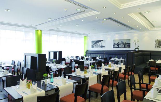 staedtetrips-frankfurt-am-main-essen