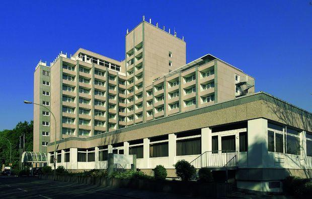 staedtetrips-frankfurt-am-main-hotel