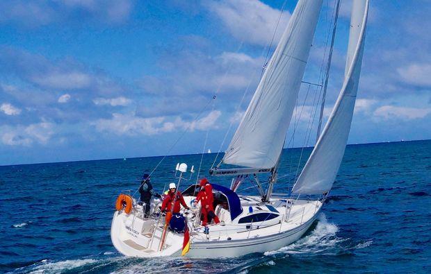 segelurlaub-rostock-skipper