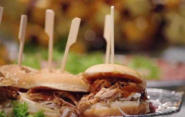 aussergewoehnlicher-kochkurs-hamburg-burger