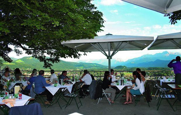 konzert-dinner-salzburg-gourmet