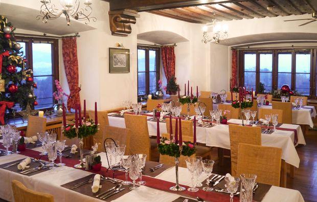 konzert-dinner-salzburg-kulinarisch