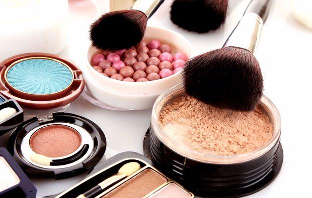 make-up-beratung-wuppertal-selber-schminken