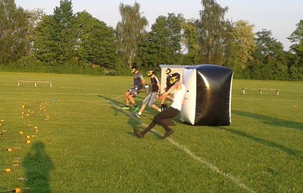 arrowtag-manching-adrenalin