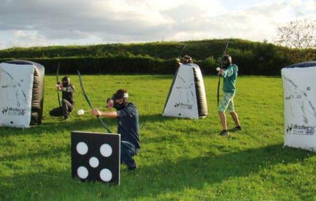 arrowtag-manching-deckung