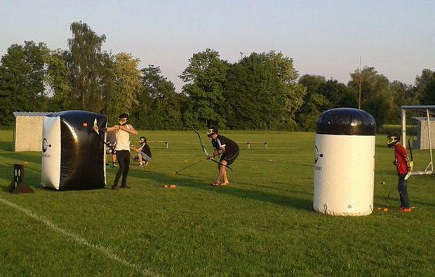arrowtag-manching-team