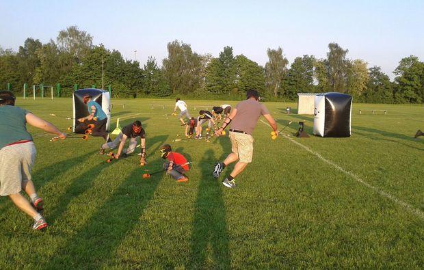 arrowtag-manching-wettlauf