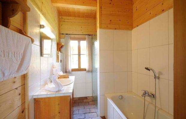 urlaub-mit-hund-penk-bad