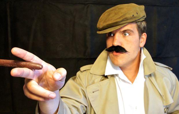 das-kriminal-dinner-leipzig-detektiv