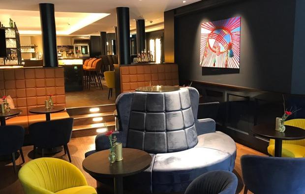 wellnesshotel-garrel-cafe