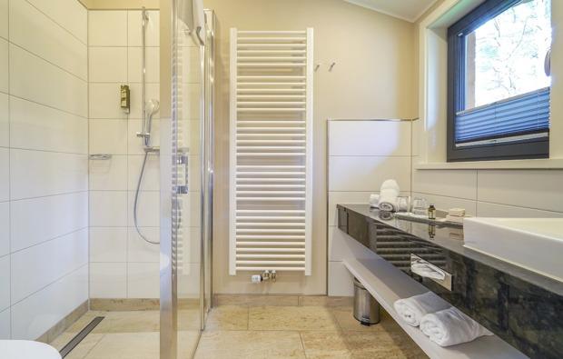 wellnesshotel-garrel-zimmer