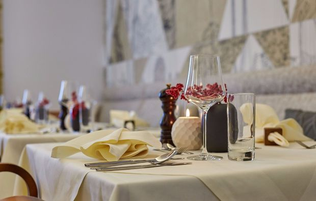 urlaub-mit-hund-sankt-lambrecht-restaurant
