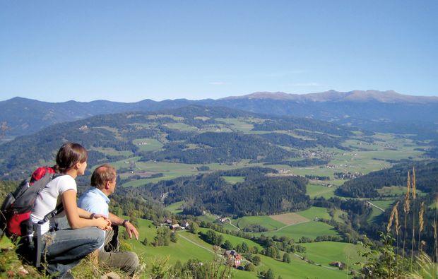 urlaub-mit-hund-st-lambrecht-auszeit