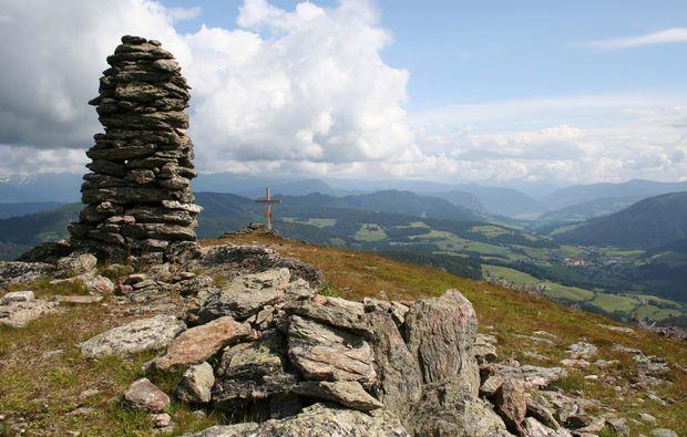 urlaub-mit-hund-st-lambrecht-wandern