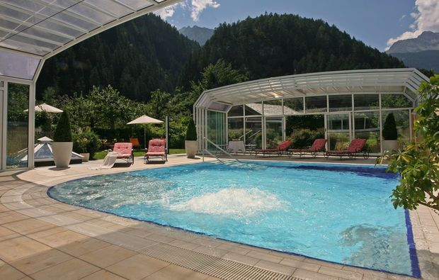 mayrhofen-wellness-wochenende