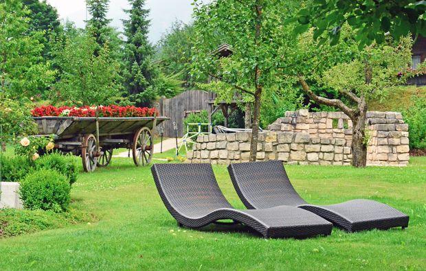 wellness-wochenende-deluxe-mayrhofen