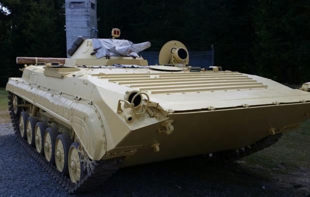 bmp-2-fahren