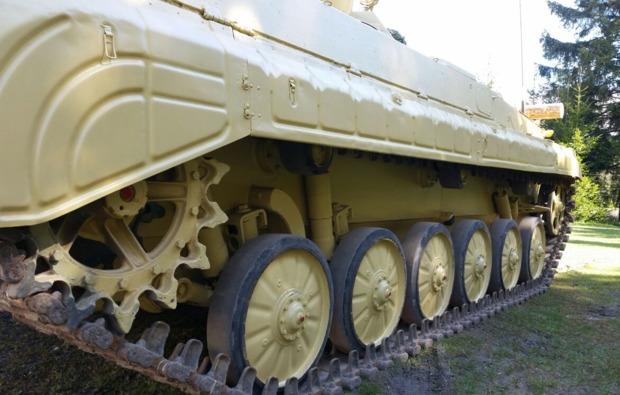bmp-2-panzer