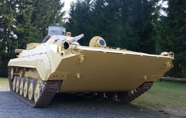 bmp-panzer-fahren