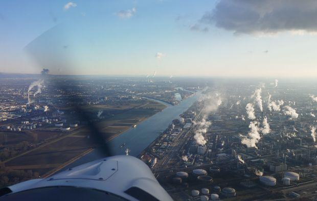aschaffenburg-flugzeug-selber-fliegen