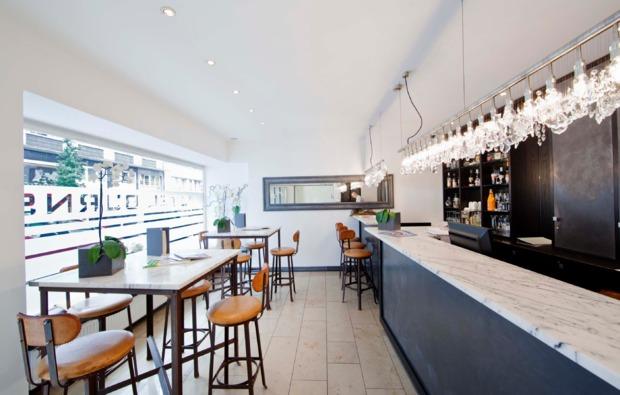 duesseldorf-staedtereise-bar