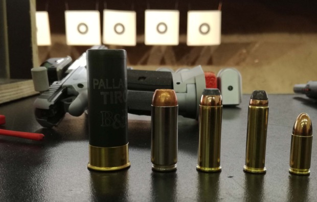 schiesstraining-rheinberg-grosskaliber-munition