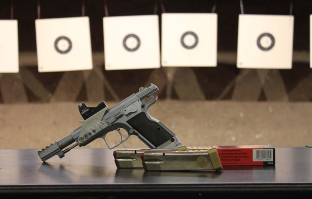schiesstraining-rheinberg-pistole