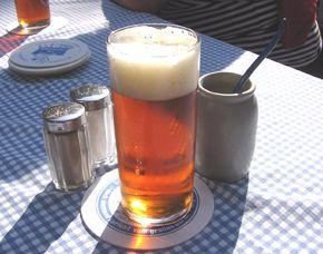 Kulinarische Stadtführung Düsseldorf