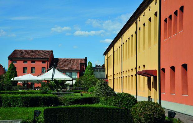 romantikwochenende-cittadella-hotel