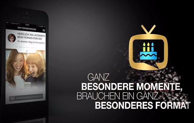 videobotschaft-luebeck-deutschland
