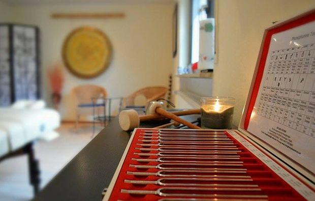 klangschalenmassage-eppelheim-stimmgabelmassage