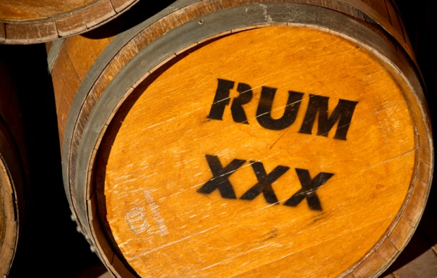 rum-tasting-hamburg-bg4