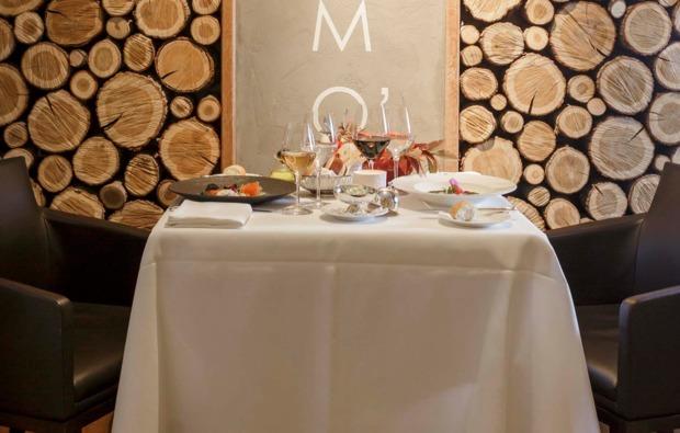 wellnesshotel-celerina-dinner