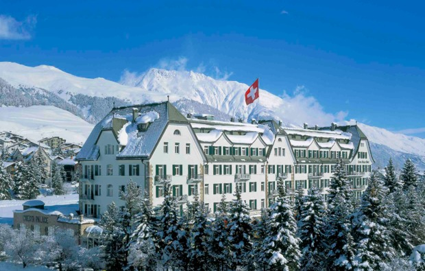wellnesshotel-celerina-hotel-cresta-palace
