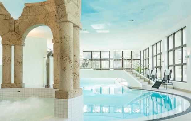 wellnesshotel-celerina-pool