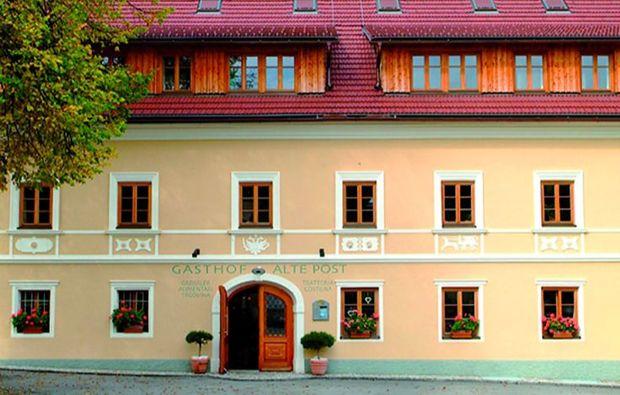 romantikwochenende-feistritz-an-der-gail-hotel