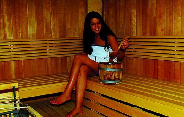 romantikwochenende-feistritz-an-der-gail-sauna
