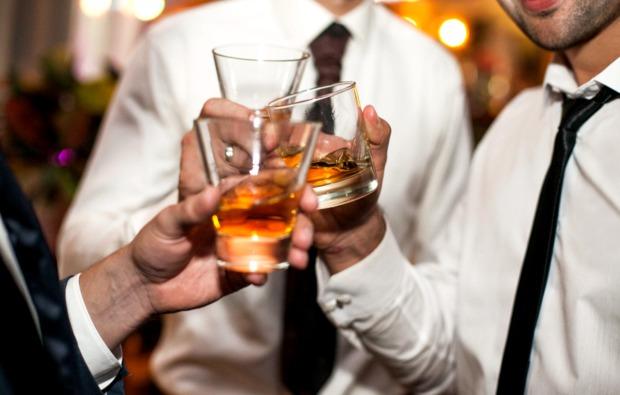 whisky-tasting-muenchen-bg3