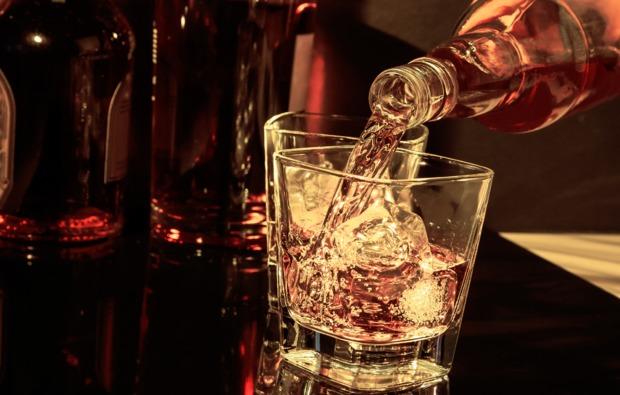 whisky-tasting-muenchen-bg4