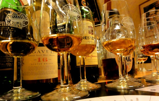whisky-tasting-muenchen