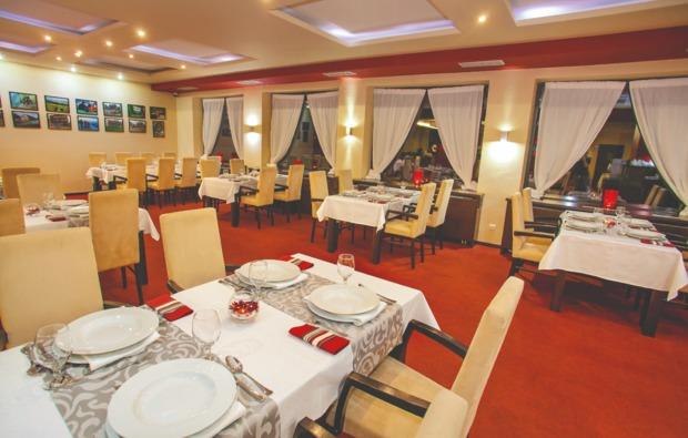 wellnesshotel-namestovo-restaurant